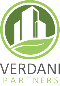 OFFICIAL_VERDANI-LOGO