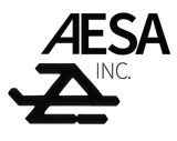 AESA Inc